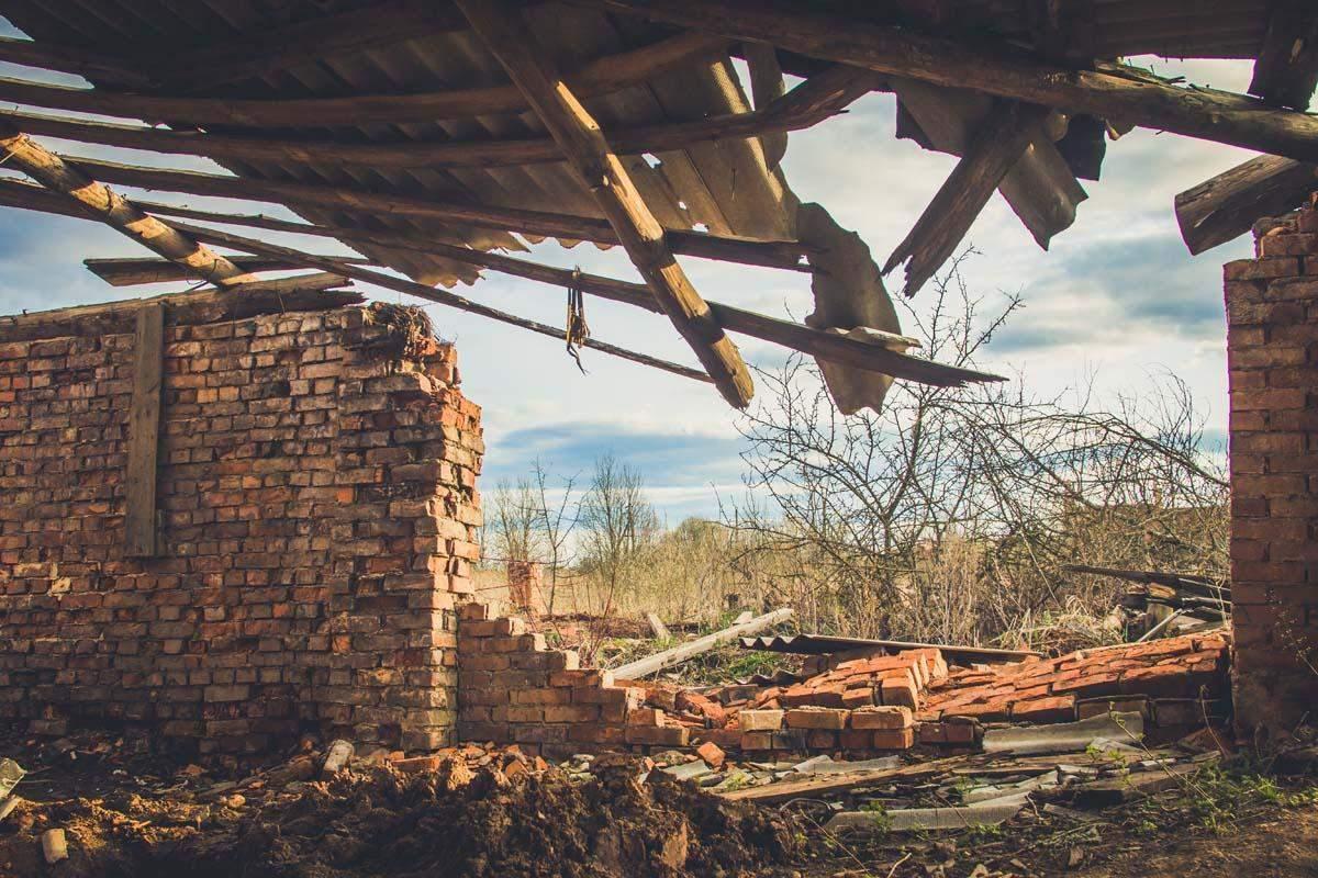 démolition mc metal recyclage ferrailleur 95
