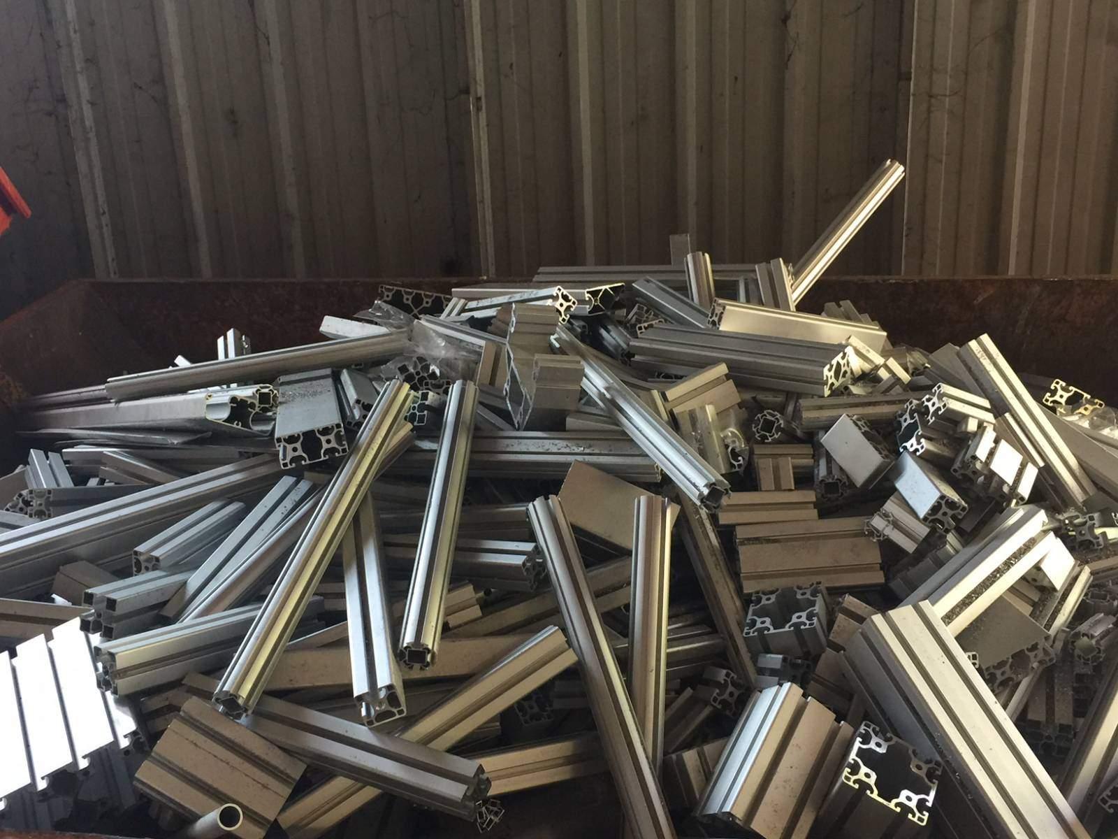 achat aluminium 95 mc metal recyclage
