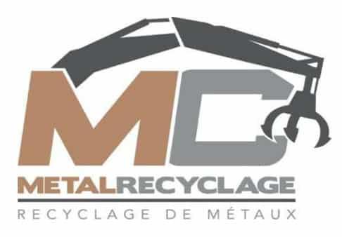 mc metal ferrailleur 95 achat de metal 95