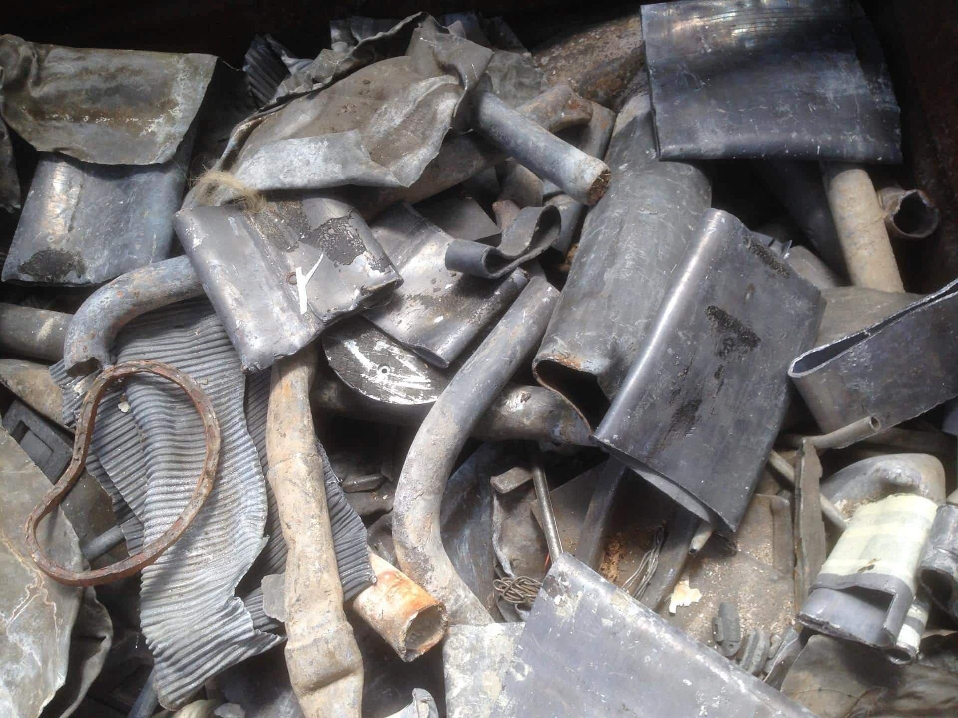 achat de plomb mc metal recyclage achète le plomb