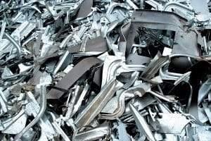 achat de zinc mc recyclage
