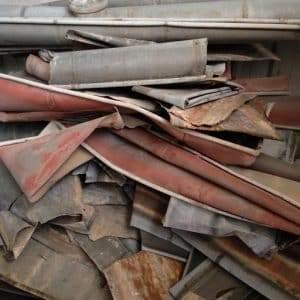 achat de zinc rachat de zinc valorisation dechats de toiture mc metal recyclage