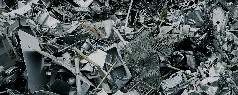 Achat d'aluminium MC Métal dans le Val d'Oise