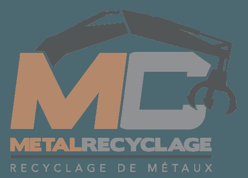 MC METAL RECYCLAGE achat de métaux ferreux et non ferreux dans le val d'oise