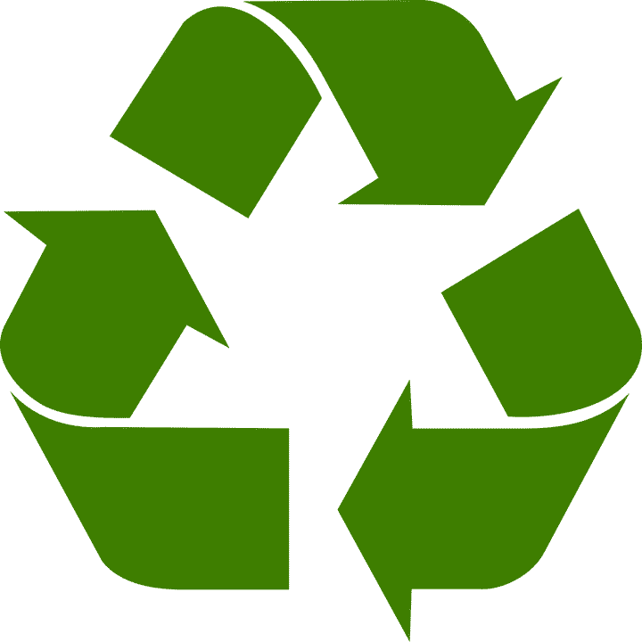 recyclage des métaux 95 achat de ferrail 95