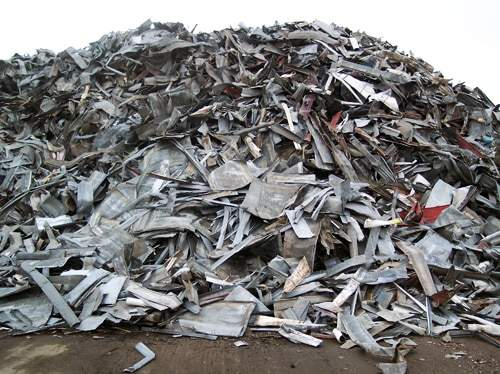 zinc achat de zinc recyclage de zinc mc metal recyclage